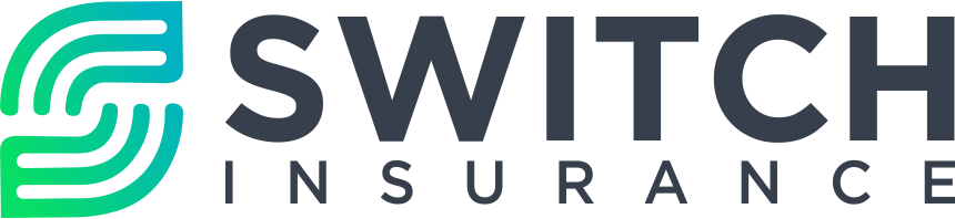 SWITCH insurane group